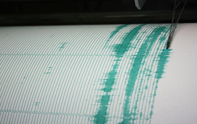 Землетрясение в Мексике: число жертв достигло 216 человек