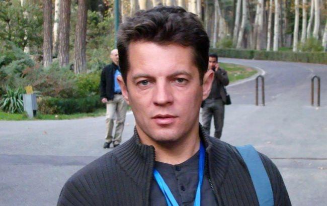 Сущенко выдвинули на получение премии ЮНЕСКО