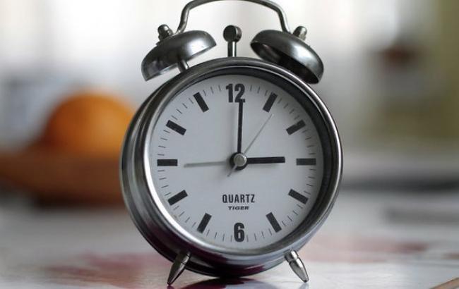Копии часов Rado Радо Купить реплики наручных Rado