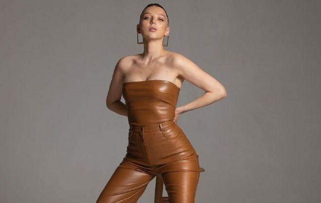 Відчуваєш себе богинею: український дизайнер розповіла, як їй вдалося одягнути в свій бренд світових зірок