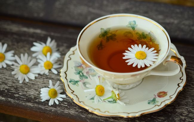 Названы сорта чая, которые могут подорвать здоровье