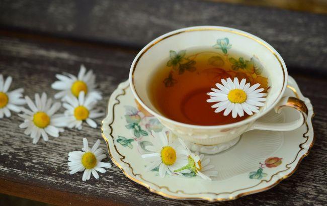 Ученые назвали самый вредный чай: убивает зубную эмаль