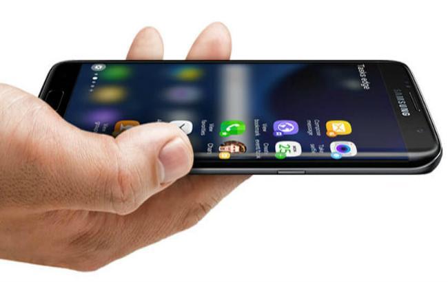 Фото: в iPhone можуть з'явитися віртуальні кнопки (portaltele.com.ua)