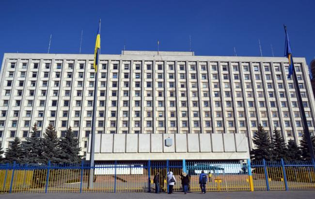 ЦВК просить Кабмін перерозподілити бюджетні кошти на другий тур місцевих виборів