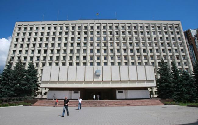 ЦИК зарегистрировал еще 91 международного наблюдателя на второй тур местных выборов