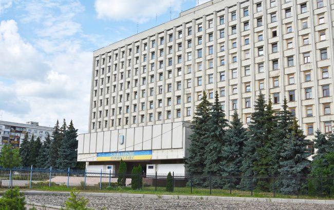 Повторные выборы в Новгород-Северском пройдут в январе 2021