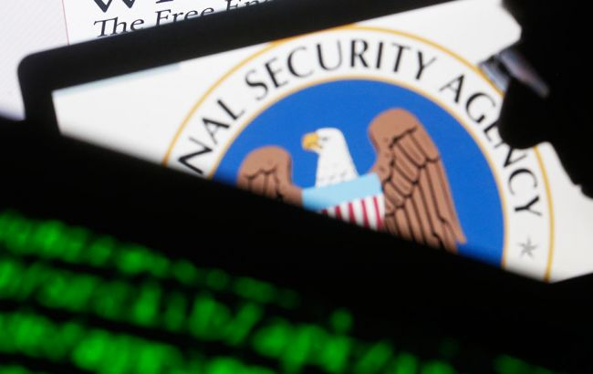 Фото: у зв'язку з тим, що трапилося, адміністрація Обами повинна провести розслідування
