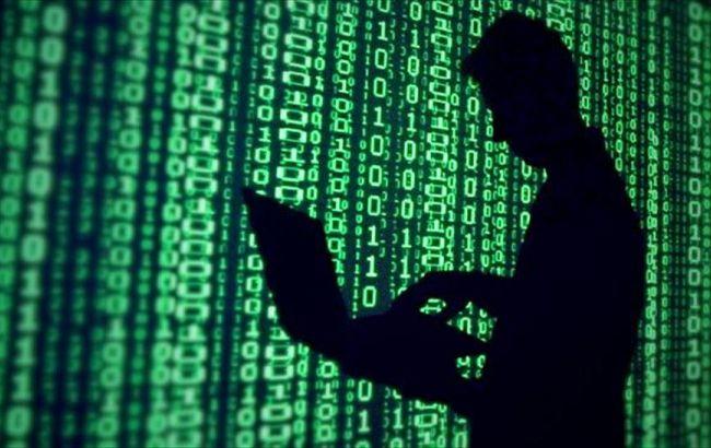 ВСША обнаружили российский вирус, «напавший» наэлектрораспределительную сеть