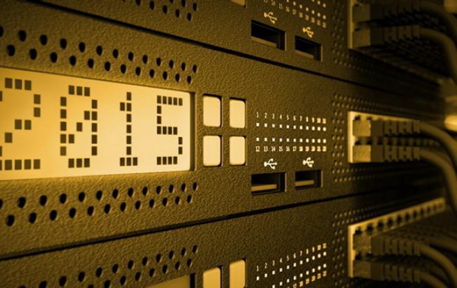 Фото: світова кіберзлочинність (Symantec)