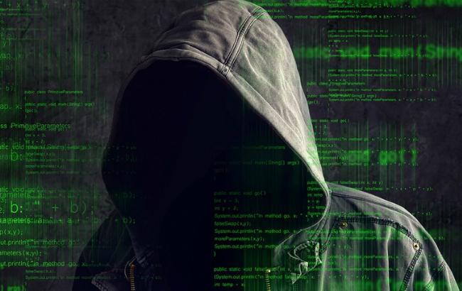 Компьютеры украинцев атаковал вымогатель Petya