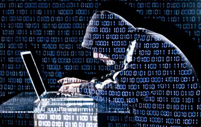 Фото: американські банки будуть боротися з кіберзлочинами (cio.com)
