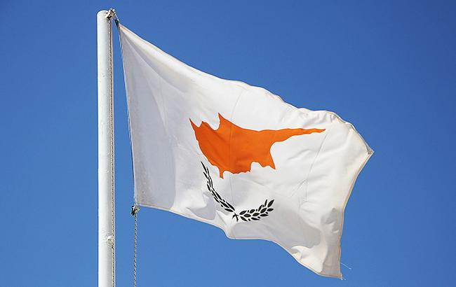 Кипр заработал миллиарды напродаже европаспортов русским  иукраинским олигархам