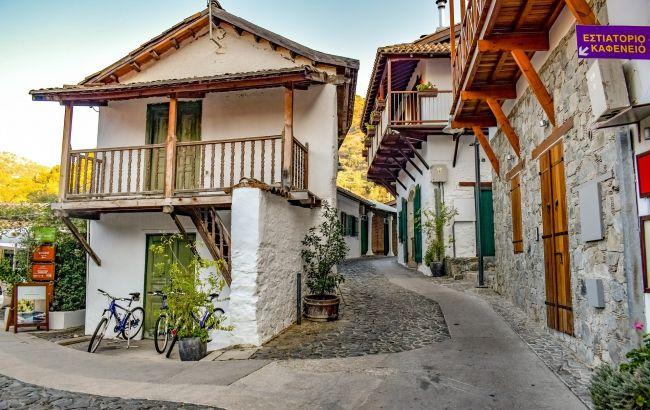 Отдых на Кипре весной: все, что нужно знать туристам перед путешествием