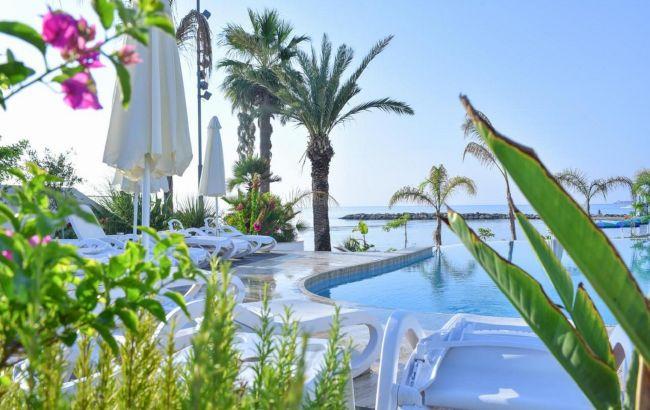 Сезон теплого моря продолжается в октябре: на Кипре объявили о скидках для туристов