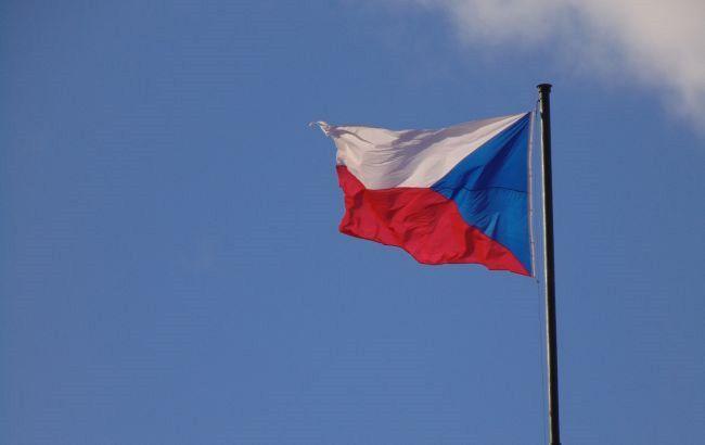 Сенаторы Чехии призвали власти расторгнуть договор о дружеских отношениях с РФ