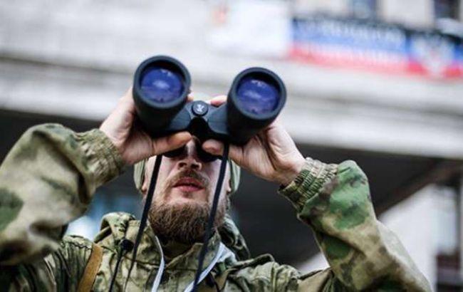 Разведка идентифицировала российских офицеров, воюющих на Донбассе