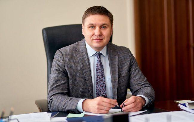 ГФС борется с экономическими преступлениями и не вмешивается в работу бизнеса, - Солодченко