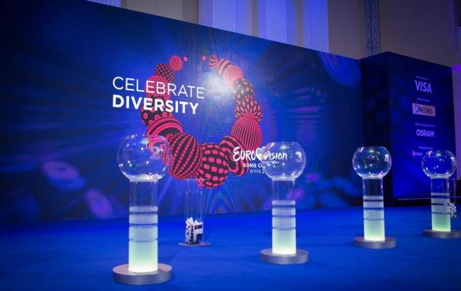 Дизайн конкурсы в украине 2017
