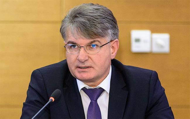 Коррупция в Госгеонедрах блокирует энергонезависимость Украины, - СМИ