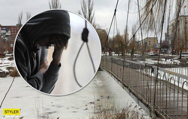 Трагедія з підлітком у Покровську: встановлено особу хлопчика