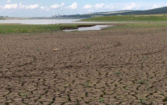 Из-за проблем с водой в Крыму будут принудительно выкупать частные скважины
