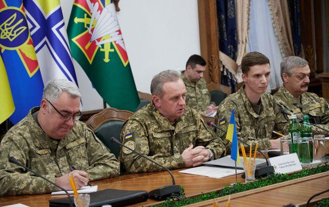 Украина приветствует намерение ОБСЕ усилить технический потенциал миссии на Донбассе