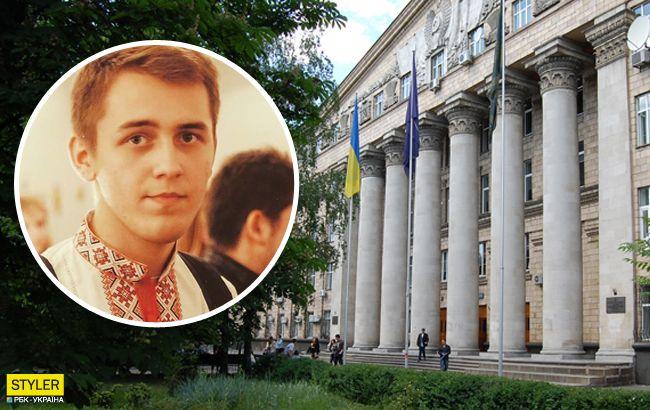 Такая евроинтеграция вам нужна? Преподаватель уголовного права отказалась от украинского языка