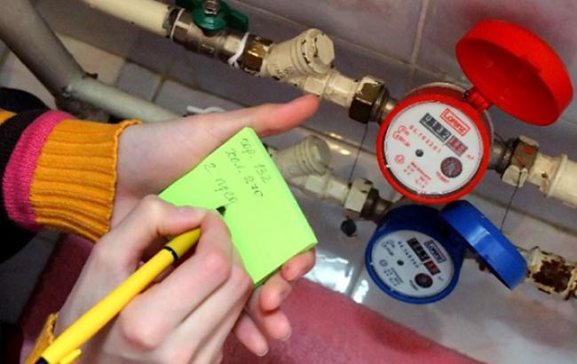 """Борг споживачів перед """"Нафтогазом"""" за минулий тиждень збільшився на 0,3% - до 14,7 млрд грн"""