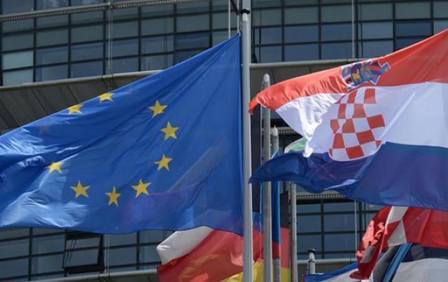 Країни ЄС поки не прийшли до єдиної думки з приводу введення нових санкцій проти сепаратистів