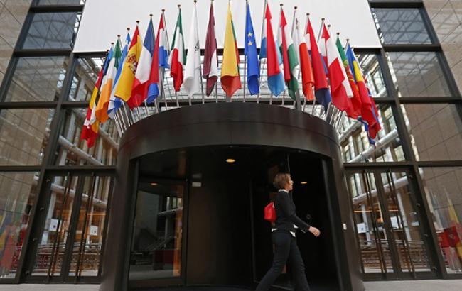 ЄС прийме рішення про санкції проти Росії 12 лютого, - ЗМІ