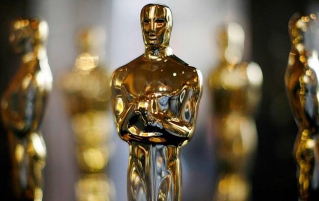 У мережі підібрали іронічні назви фільмів, що претендують на Оскар