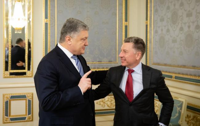 Помощник Волкера Андерсон даст показания Конгрессу США о влиянии Джулиани на политику в отношении Украины, - CNN - Цензор.НЕТ 7207