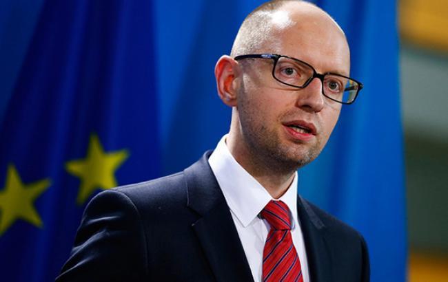 Україна завершила перший раунд консультацій з подачі позовів проти РФ в суд ООН