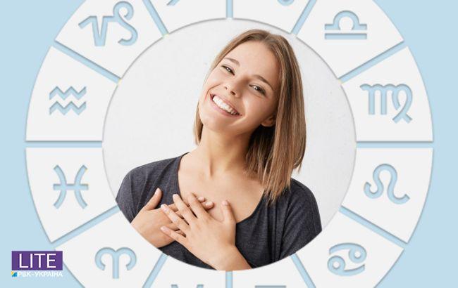Насичено і легко: гороскоп для всіх жінок по знаку Зодіаку з 2 по 8 листопада