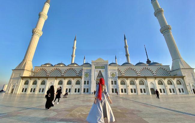 """Місто з висоти, нова мечеть і яскраві будиночки: """"секретні"""" локації Стамбулу для ідеального вікенду"""