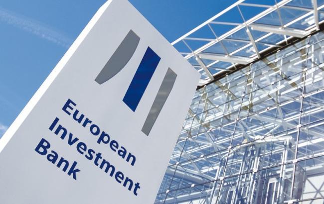 Минрегион ожидает ратификацию соглашения с ЕИБ на 400 млн евро
