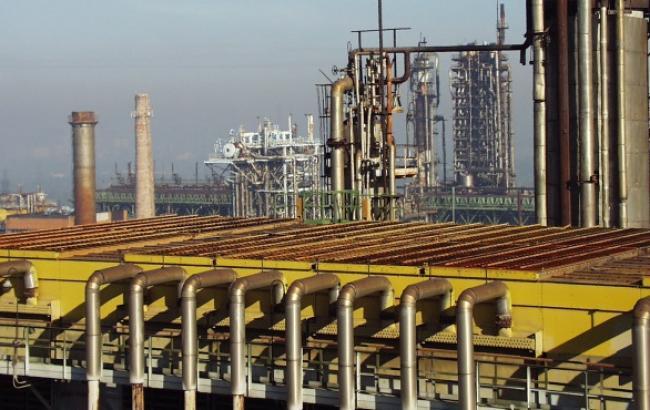 """Чистая прибыль """"Днепразота"""" за 9 месяцев 2014 г. выросла почти в 30 раз - до 13,6 млн грн"""