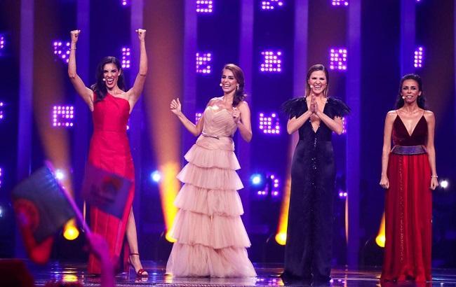 Евровидение 2018 (фото: eurovision.tv)