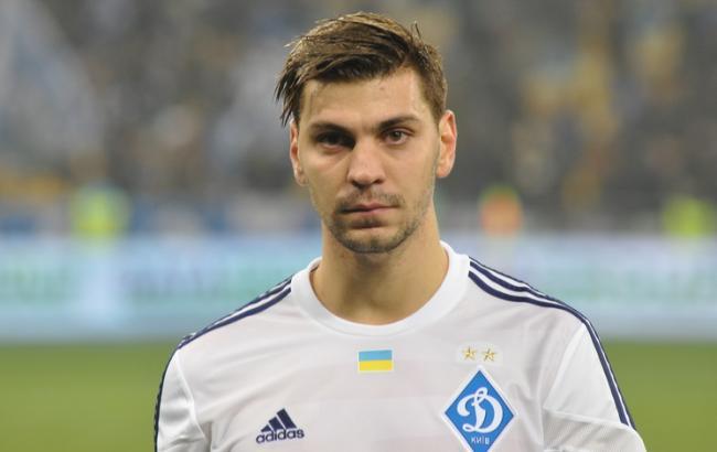 Байер несобирается платить Динамо 19млневро заДраговича: Это абсурд !