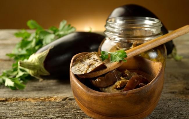 Как приготовить баклажаны: вкусно, полезно и впрок