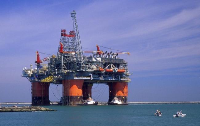 МЕА: Нафтовидобуток у світі в жовтні збільшився щодо попереднього місяця на 35 тис. бар./день