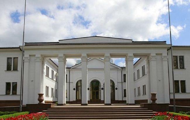В Минске началось заседание подгрупп ТКГ по Донбассу