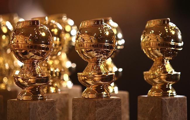 Фото: Золотой глобус (goldenglobes.com)