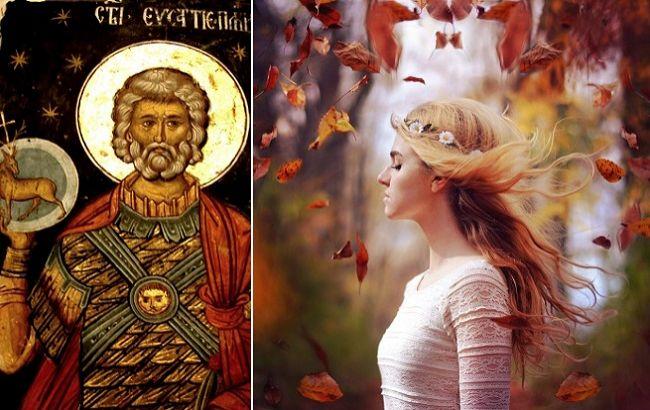 Свято 3 жовтня: що не можна робити сьогодні, всі прикмети