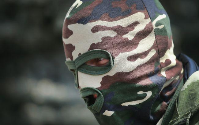 ФСБ Росії заявила про затримання українки в Криму