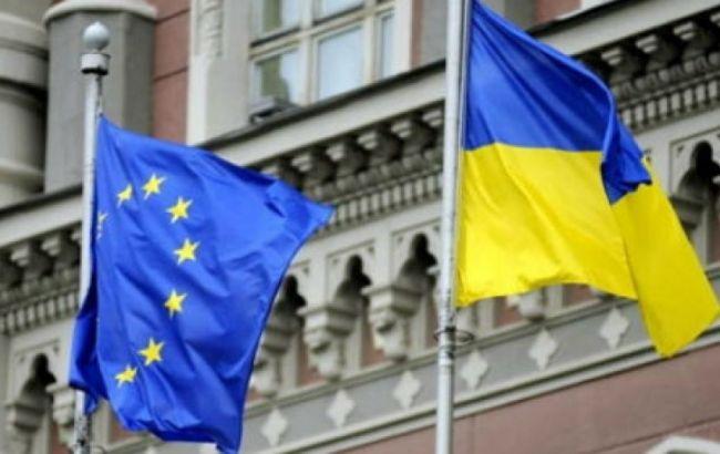 ЕСиДания запустили в Украинское государство новейшую инициативу для борьбы скоррупцией