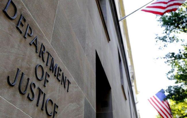 Поставили наместо! Суд США вынес вердикт поантимигрантскому указу Трампа