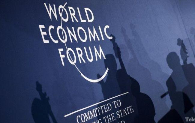 Рустам Минниханов участвует воВсемирном экономическом консилиуме вДавосе