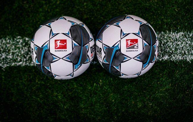 Бундеслига первой среди европейских чемпионатов возобновит сезон