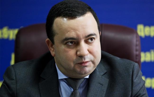 Алексей Кудрявцев (фото - abcnews.com.ua)
